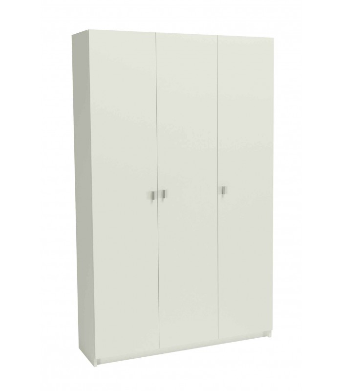 Puertas en blanco top iluminacion ikea iluminacion - Lacar puertas sapelly ...