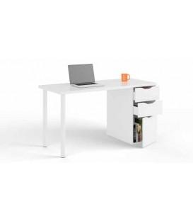Mesa escritorio (reversible)