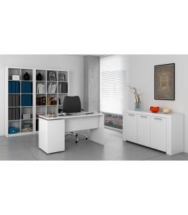 THEON Mesa despacho