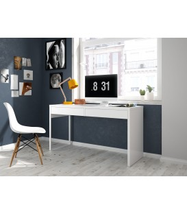 BIANCA Mesa escritorio